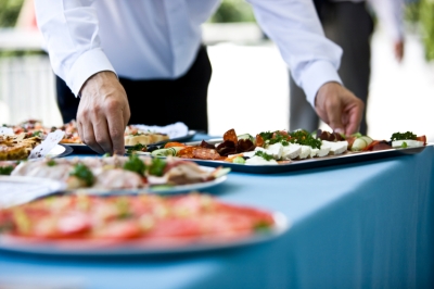 Benefits of Employing Taco Catering Experts for Their Services